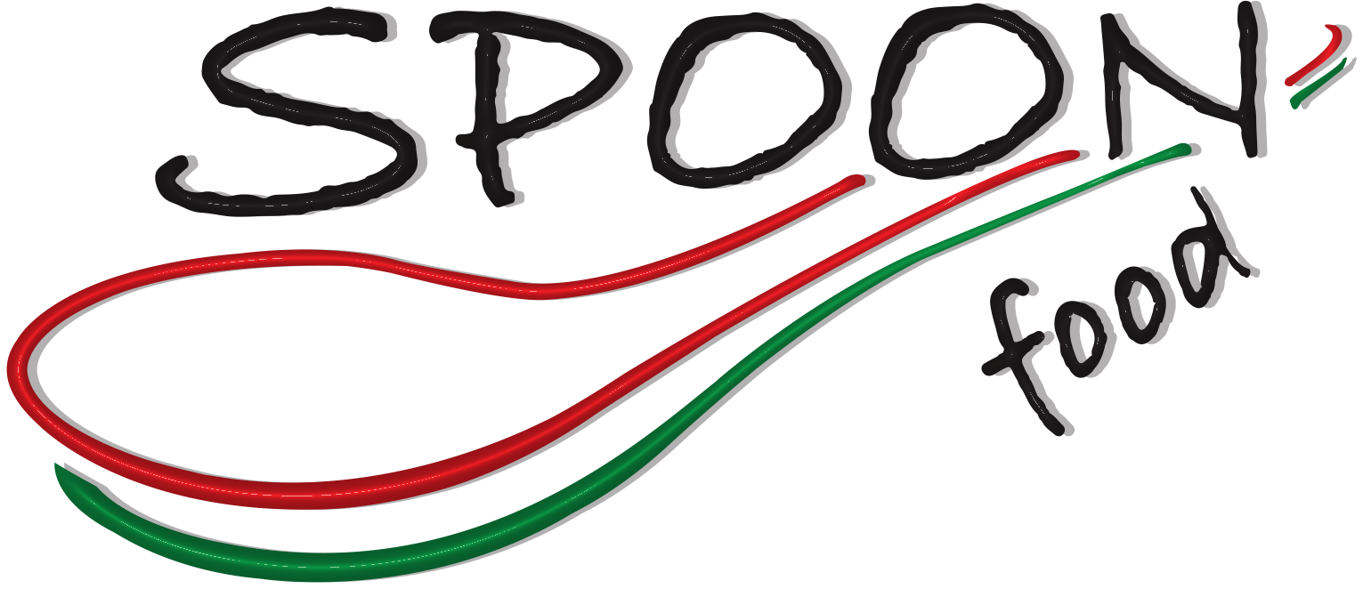 SPOON logo grande